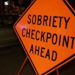 dui-checkpoint-1024x576